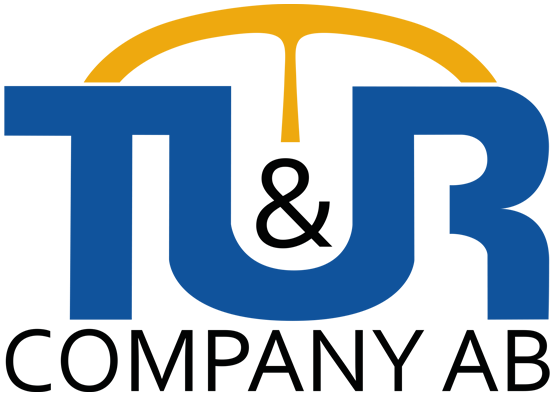 Tur & Company