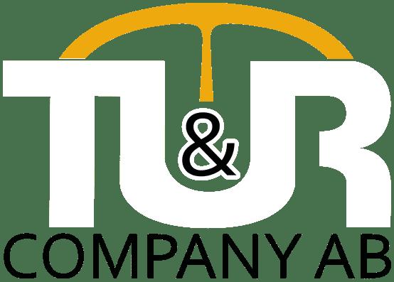 Tur & Company