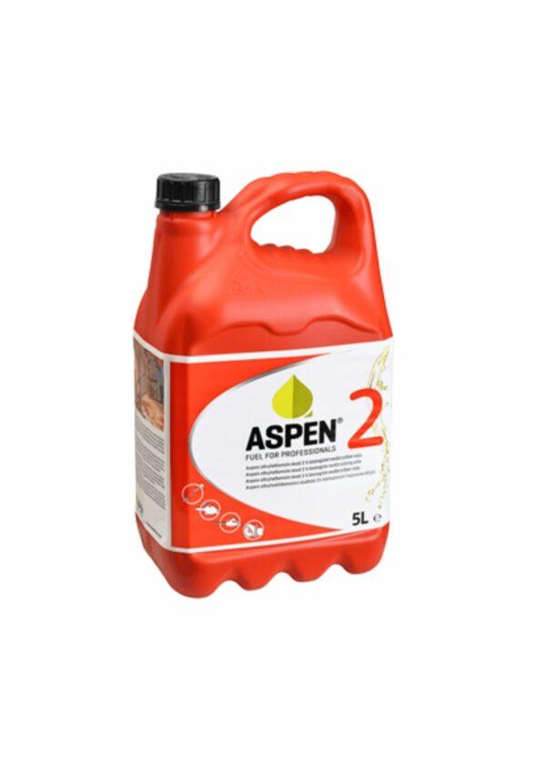 Aspen 2-takt 5L
