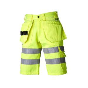 Shorts 195