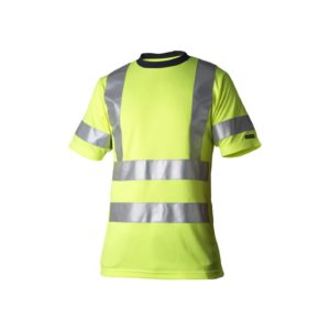 Varsel T.shirt 224