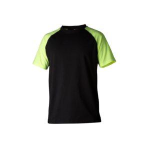 T-shirt 225