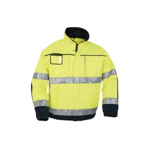 Top Swede Jacka 3816