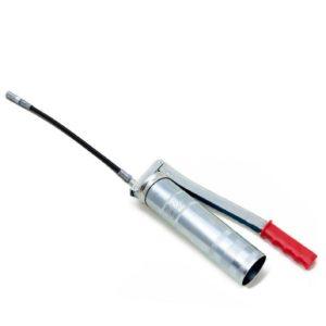 Hävstångspump MLS slang 300 mm