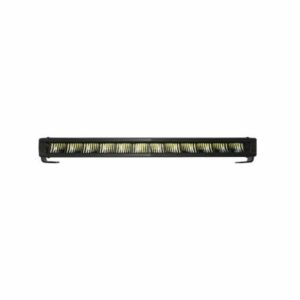 ARBETSBELYSNING LED RAMP 60W 15 RAK