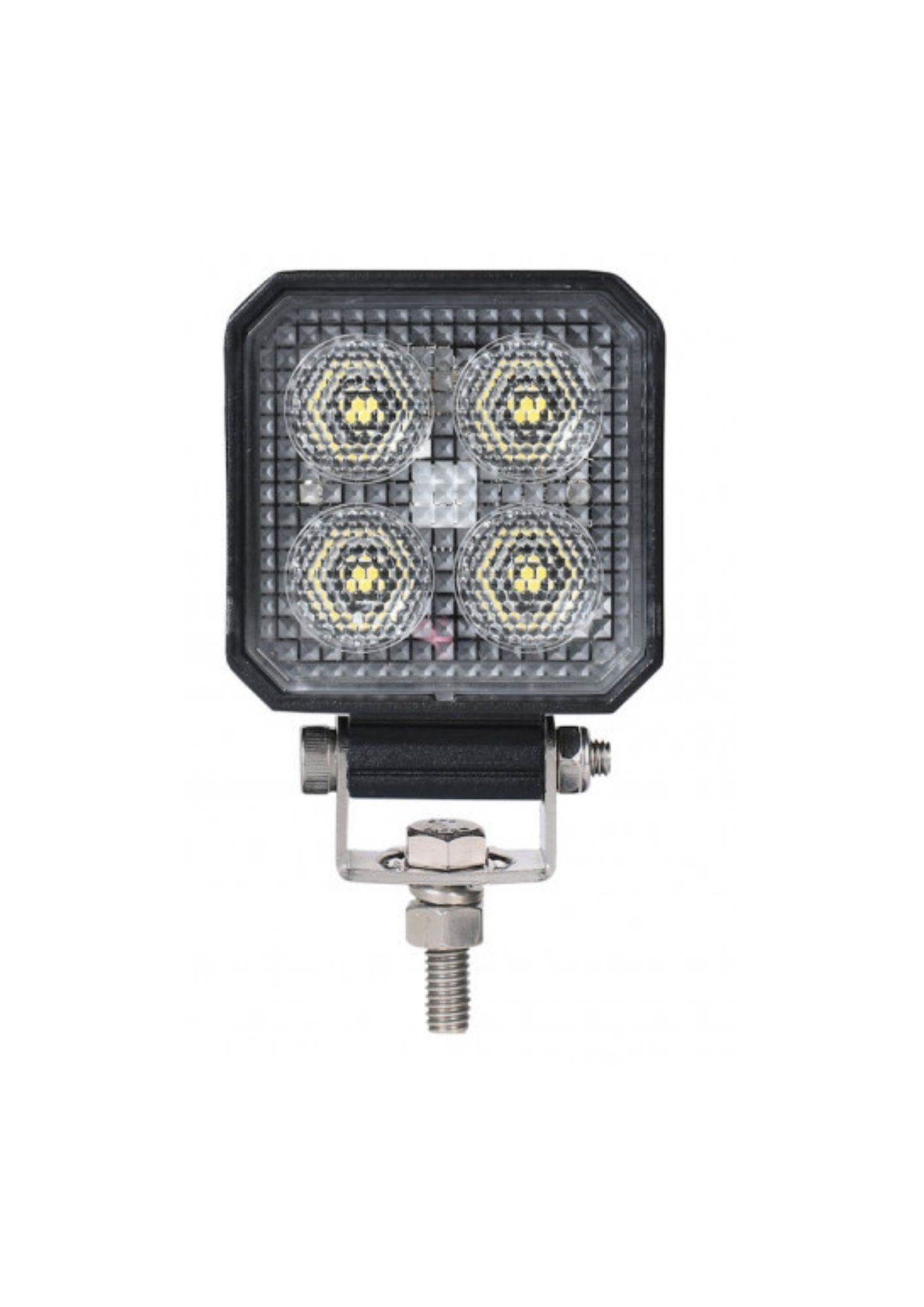BriodLights Enrich 2200 lm Arbetslampa