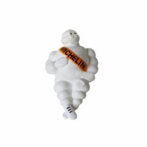 Michelingubbe Oldschool 42cm